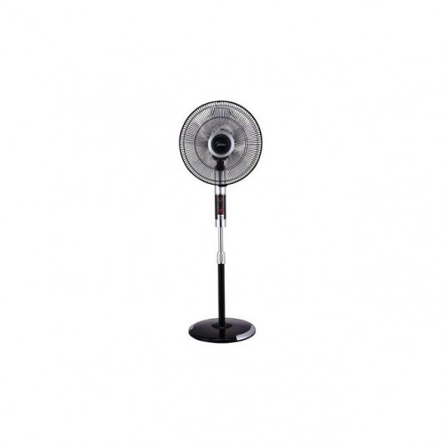 location grand ventilateur