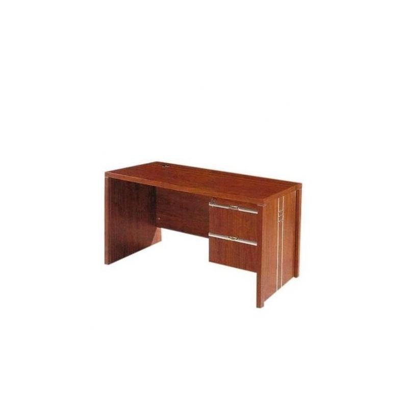 Table De Bureau MA128 - 120x60x76 Cm