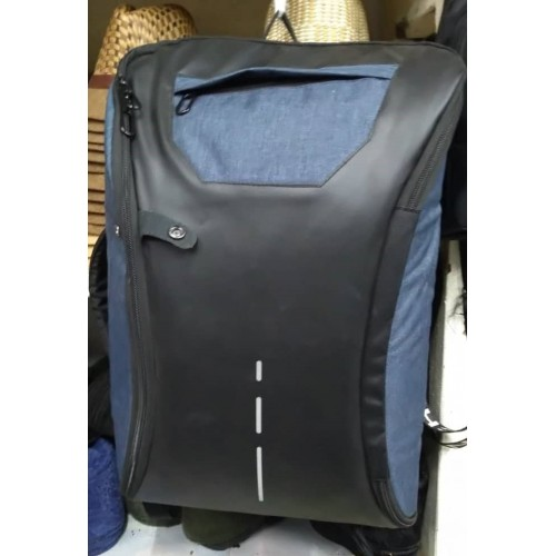 Sac Intelligent Avec USB Port - Antivol