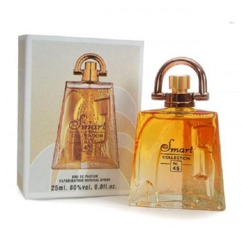 Smart Collection Eau De Parfum Concentré N°45 pour femme 25ml