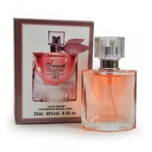 Smart Collection Eau De Parfum Concentré La Vie Est Belle 25ml