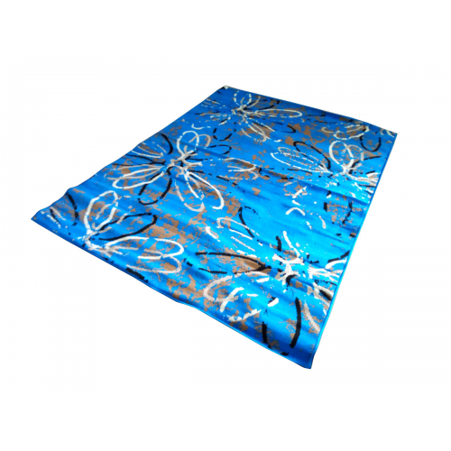 Tapis de salon  Freezer  120 cm X 170 cm