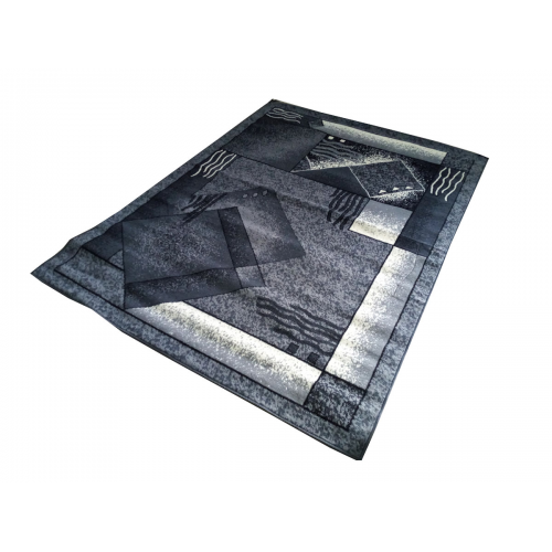 Tapis de salon  Freezer  133 cm X 190 cm