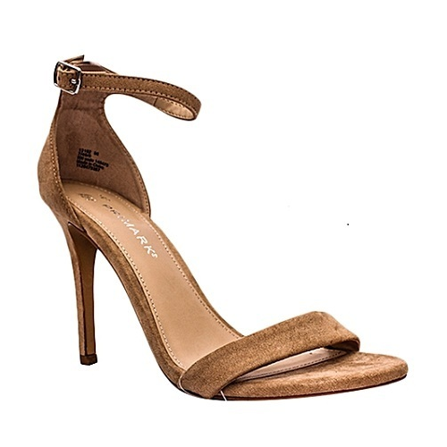 Sandale à talon Primark