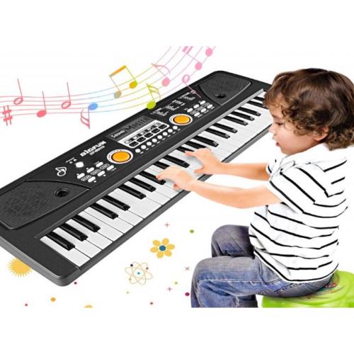 Piano Enfant Grand