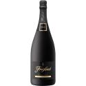 Vin pétillant brut Cordon Negro FREIXENET