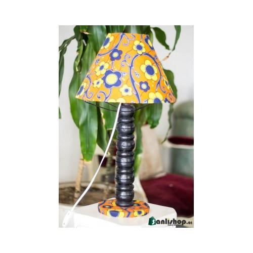 Grande lampes de chevet-...