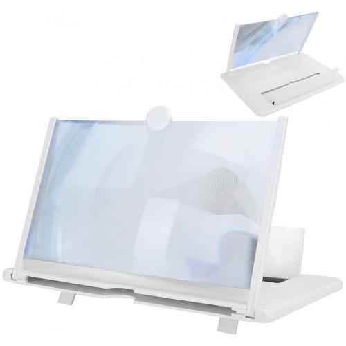 Amplificateur vidéo de film, loupe d'écran de téléphone, amplificateur d'écran de téléphone, grand écran haute définitio