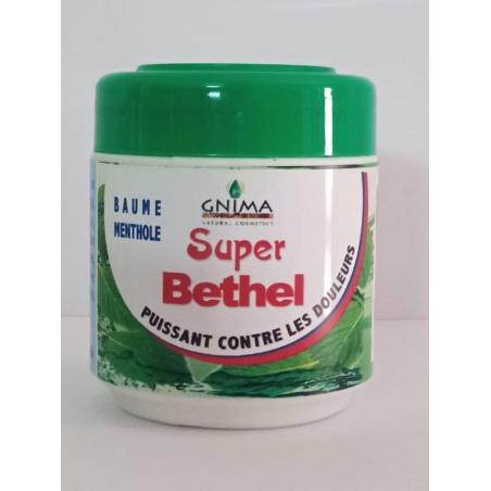 SUPER BETHEL GRAND FORMAT