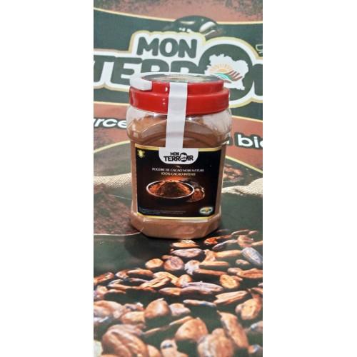 Poudre de Cacao Noir Nature...