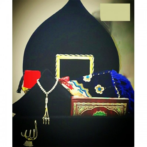 Paquet Ramadan VIP