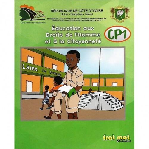 EDHC - CP1