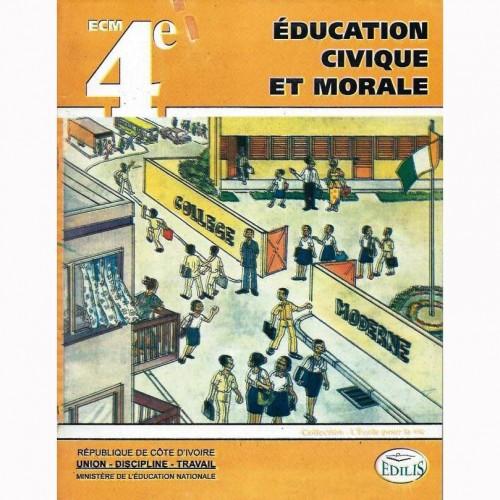 ECM Manuel-4eme