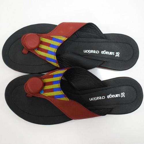 Sandale Diana