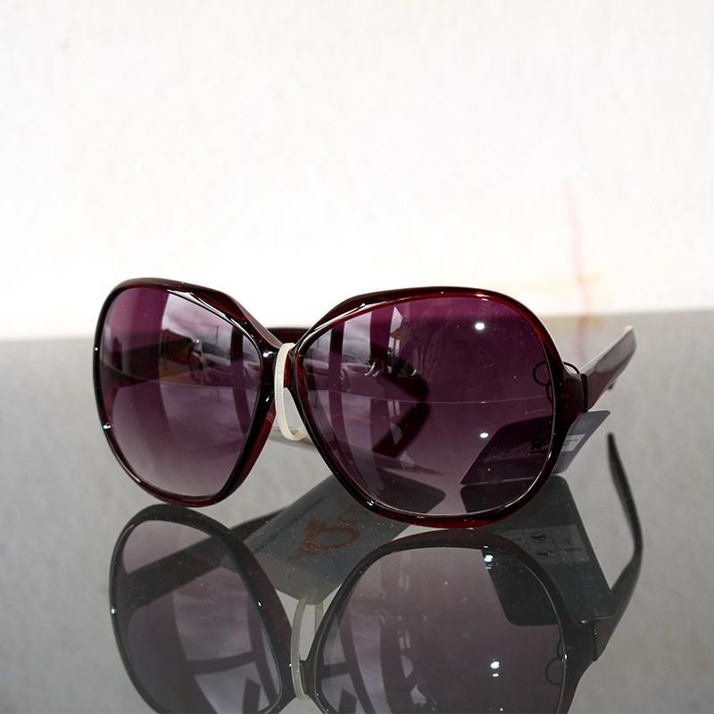 e907be6357 Exprimez votre style grâce aux lunettes de soleil coupe Ray-Ban, et soyez  au top à tout moment de la journée