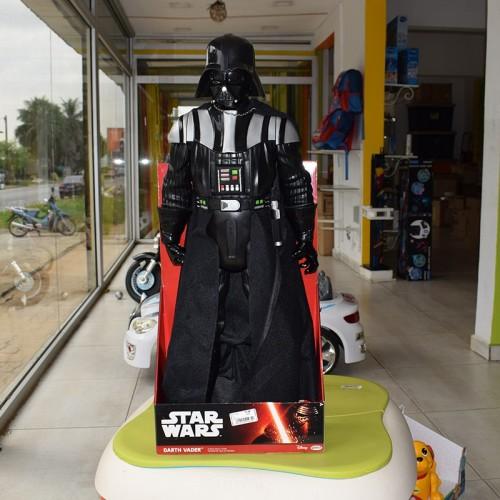 FIGURINE Darth Vader