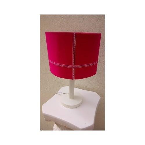 Lampe PINK