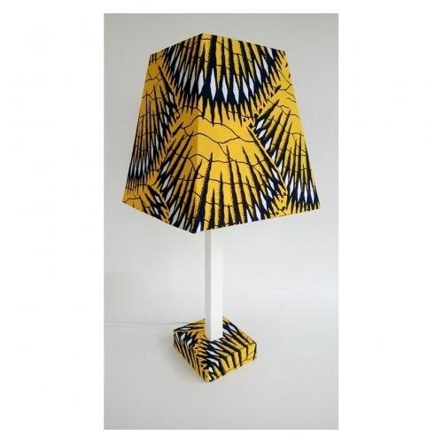 La Lampe de Momo 2