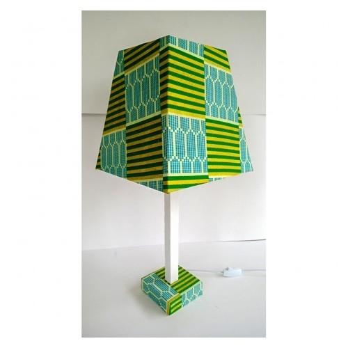 La Lampe de Momo 3