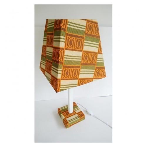 La Lampe de Momo 4