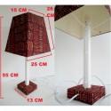 La Lampe de Momo 5