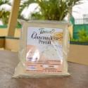 Couscous de riz précuit 1kg