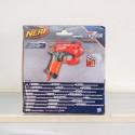 Pistolet Nerf - BIGSHOCK