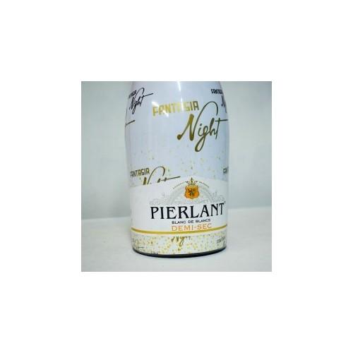 PIERLANT BLANC