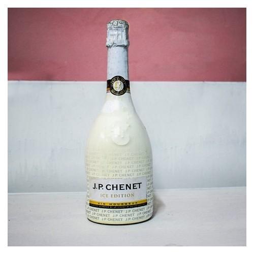 JP CHENET ICE
