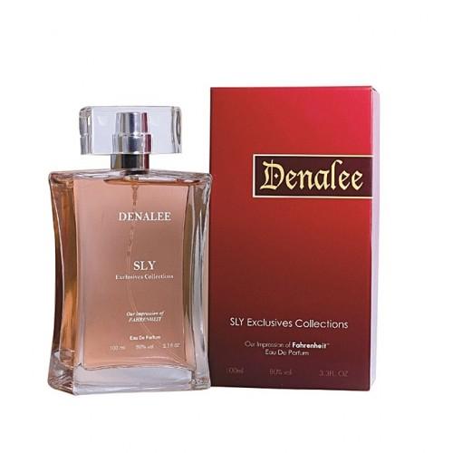 Sly Eau De Parfum DENALE