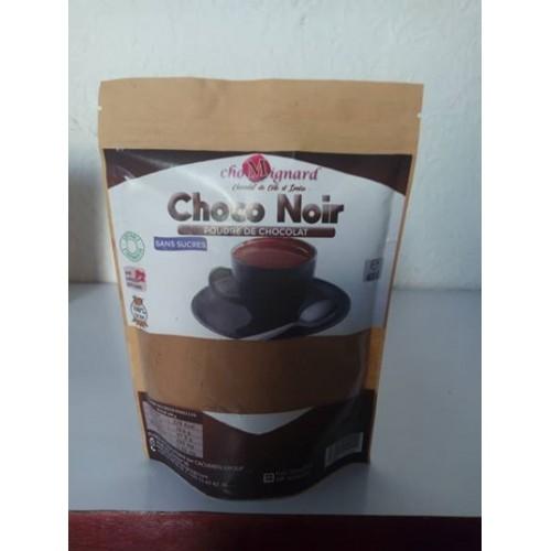 P'tit Déj'- poudre de cacao
