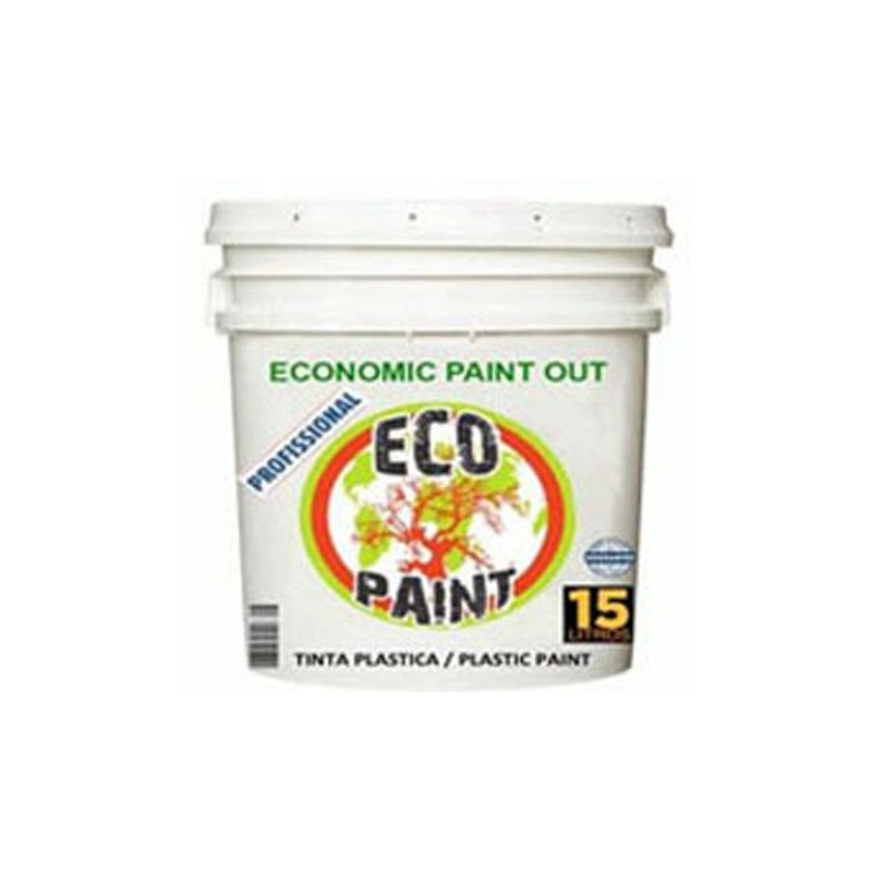 Peinture écologique anti champignon